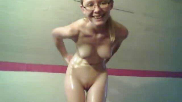 Depilación xvideos anal orgasmo brasileña, Handjobberin aus Meissen