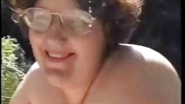 Interraced.com Rubia tetona follada por el culo negro anal nenas