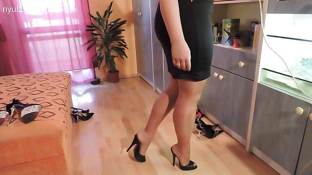 Asiático esposa golpeó por bbc sexo anal con alexis texas