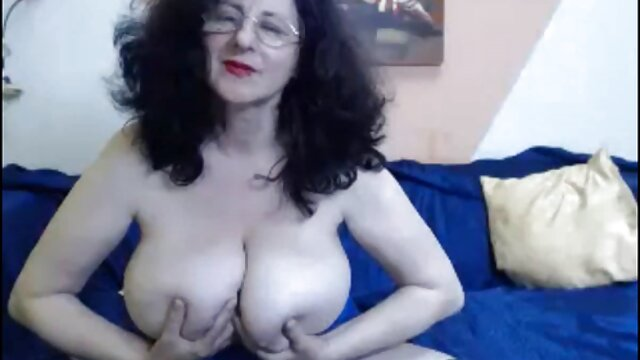 Estirar nuestros casting anal maduras culos 2.1