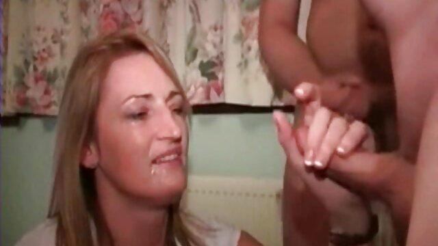 Enorme polla corrida compilación videos cortos de sexo anal