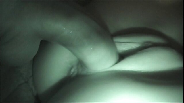 loca chica soxo anal turca en periscopio