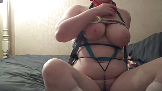 Glamour xxx videos anal babe pussylicked en sauna