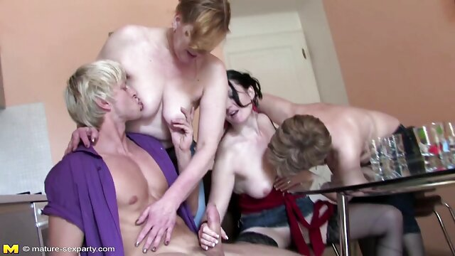 Dick para analperu dos