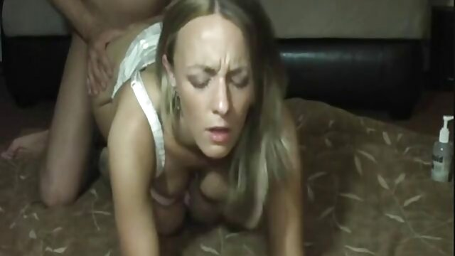 Dianas cojidas anal sucias 73