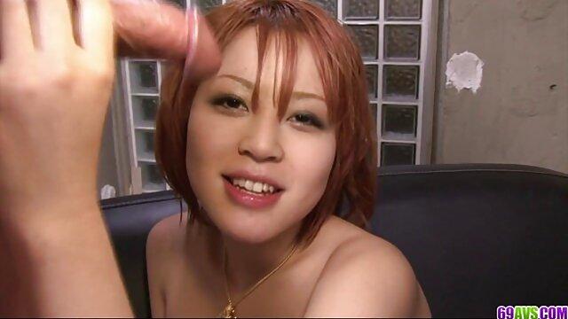 Sexy nuevo aficionado adolescente polla anal susy gala lechón