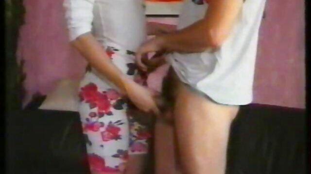 BWC se folla un gran facial friki flaco después de probar el anal anallover
