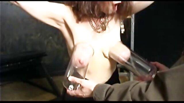 chica cam caliente porno prolapso