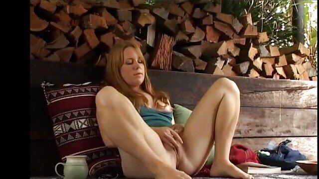 Adolescente es lamida y follada anal porn 2018 por el culo