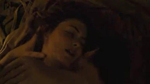Mexicano cam orgasmo anal casero adolescente