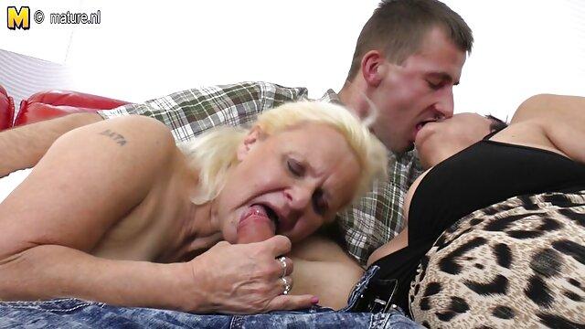 Barbara com piao motel sendo video anal brutal arregacada 78