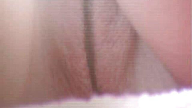 Lencería culiadas anales 40