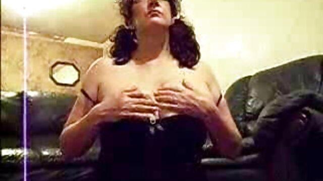 Ella prefería el videos de sexo anal con negras rubenesco.