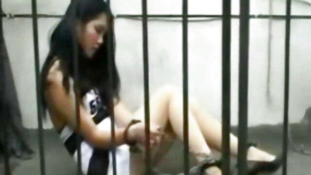 STP3 ¡Una adolescente realmente caliente nació videos anales caseros para ser follada!
